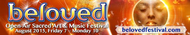 Beloved Festival