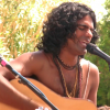 Deepak and the Breath of Life Tribe