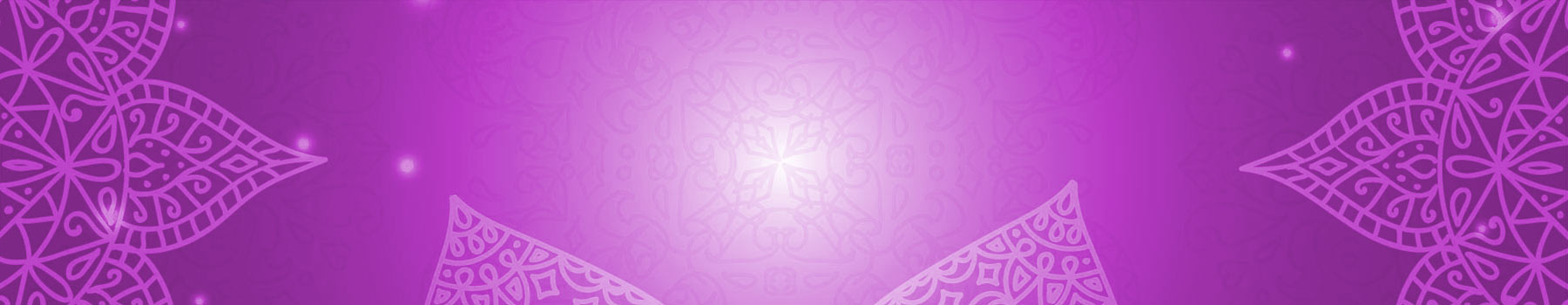 background-magenta