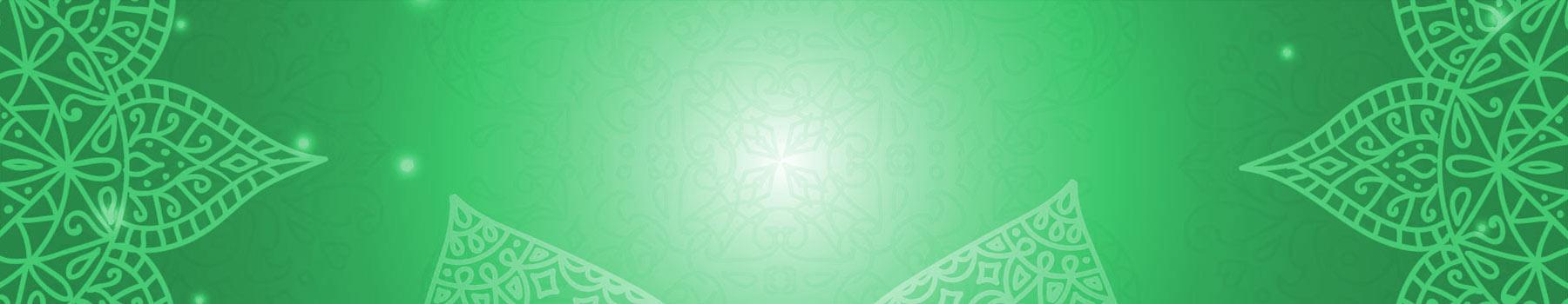 background-mint