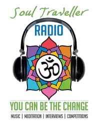 Soul Traveller Radio