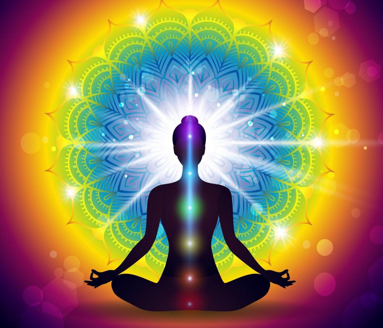 Meditation Music To Download Free New World Kirtan New World Kirtan