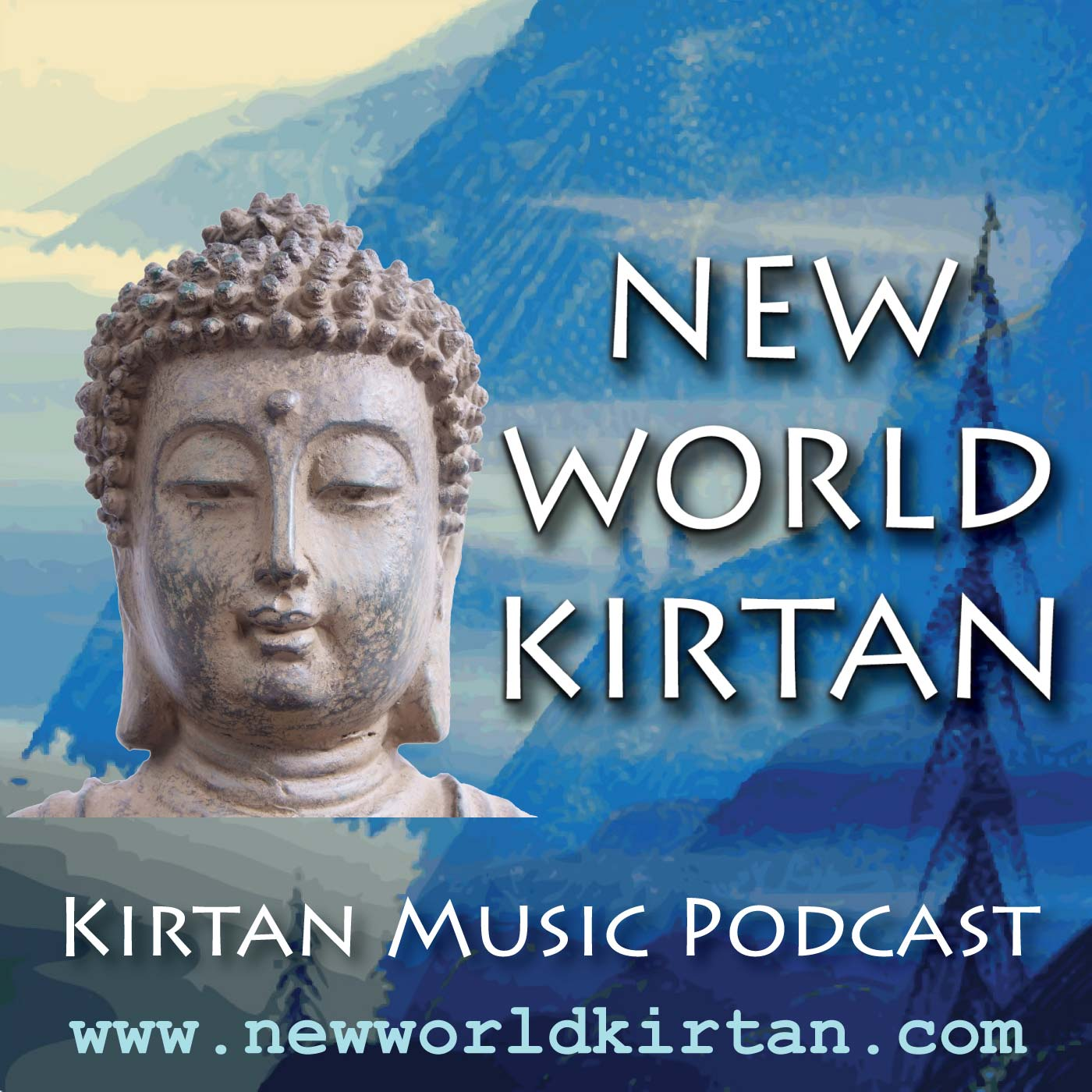 New World Kirtan